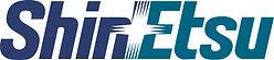 Shin-Etsu Logo.jpg