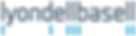 LYB_Logo.png
