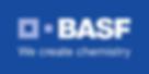 BASFlogo.tif