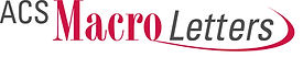 Macro Letters logo (1).jpg