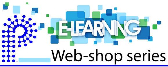 webshop head.jpg