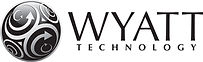 Wyatt-Technology-Logo.jpg