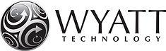 Wyatt-Technology-Logo.jpg