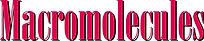 macro_logo (1).jpg