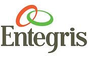 entegris-logo-xz2sxs.jpg