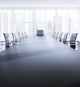 committee.jpeg