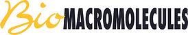 biomac_logo.jpg