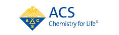 2018acs-chemistry-for-life-2-color-logo.