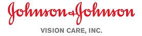 JnJ_VisionCare_Inc_logo-800x204.jpg