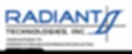 Logo-radiant-2.png