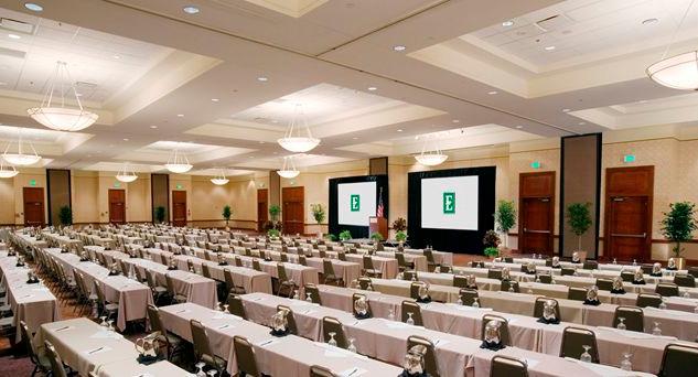 ES_conferencespace01_16_712x342_FitToBoxSmallDimension_Center.jpg