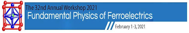 Ferro-Banner-2021_800x140.jpg