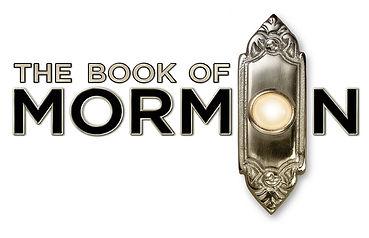 BOM_Logo_2ln_SP_1200px_v1_NO_FTCOSP.jpg