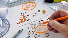 Growth Hacking e Inbound Marketing: Cómo potenciar el crecimiento de tu empresa.