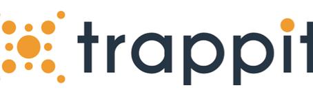 Trappit capta dos millones de euros de Swanlaab Venture Factory, Sabadell Venture Capital y otros.