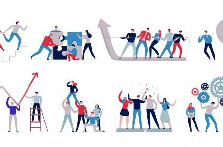 ¿QUÉ NOVEDADES LEGISLATIVAS TRAE EL RDL 19/2020? Aspectos económicos, de empleo y SS, mercantiles
