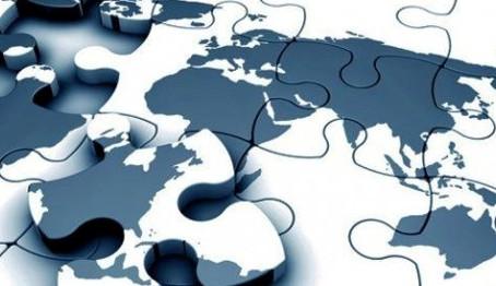 ¿Inversiones en el extranjero? Encuesta sobre Transacciones con el exterior.
