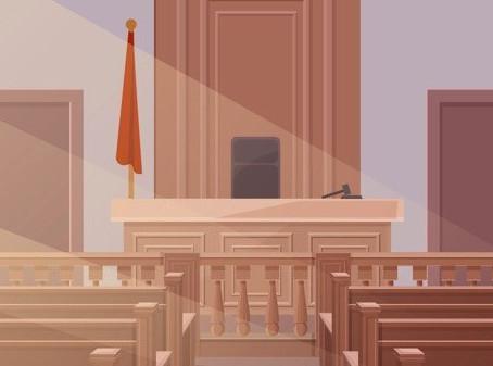¿Qué realidad van a encontrarse los Tribunales? Comentarios sobre el RDL 16/2020