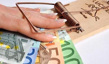 Recupere el pago de la plusvalía municipal