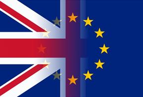 BREXIT: El futuro de los ciudadanos británicos en España