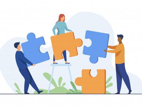 La reestructuración empresarial como medio de viabilidad del negocio
