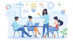 5 errores de estrategia comercial que las startups cometen tras su serie A y cómo evitarlos