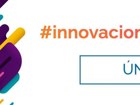IVC SE UNE A LA INICIATIVA TECNOLÓGICA GLOBAL #INNOVACIONFRENTEALVIRUS