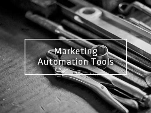 ¿Qué es y para qué sirve una plataforma de Marketing Automation?