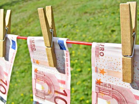 Modificaciones del marco normativo de la Prevención del Blanqueo de Capitales