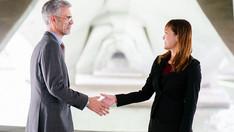 Pasos para conseguir una estrategia de ventas B2B de éxito