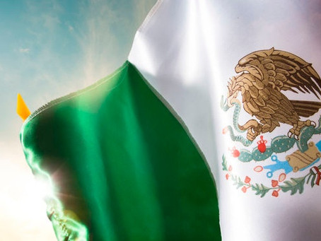 Internacionalización desde México: IVC y TechBA son tu partner