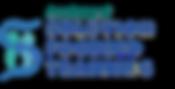 ASFT logo Final 3.png