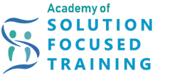 ASFT logo Final.png