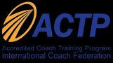 ACTP-Transparent-Icf-Certification.jpg