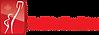 CCPC-Global-Logo-Horizontal-HiRes.png