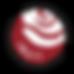 IASTI Logo (2).png