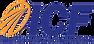 icf-logo-png-1.png