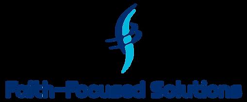 400dpi_trans-Logo_edited.png
