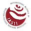 IASTI Logo.png