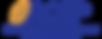 ACTP Logo.png