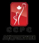 CCPC Logo.png