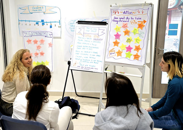 Group Coaching9.jpg