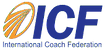 ICF Logo_edited.png