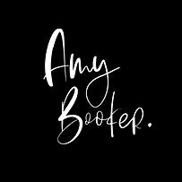 Amy Booker - Logo_Spot_Whiteonblack.png