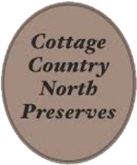 Cottage Country North Preserves.png