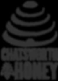 Chatsworth Honey Logo.png