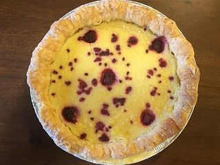 Lemon Buttermilk Pie.jpg