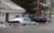 Cars blackburnnews com.png