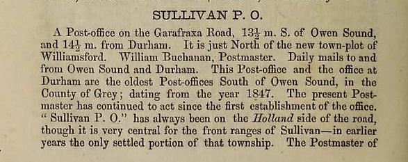 Sullivan P.O..png