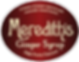 Meredith's Ginger Elixir Logo 1.png